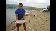 Това не е просто Риболов , а начин на Живот