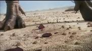 Маджунгазавър - Планетата на Динозаврите