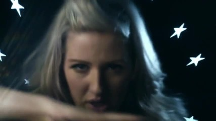 { Hight Quality } Ellie Goulding - Starry Eyed