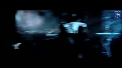 Matt Goss feat Paul Oakenfold - Firefly (official Music Video)