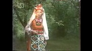 Катя Христакиева-ивано...