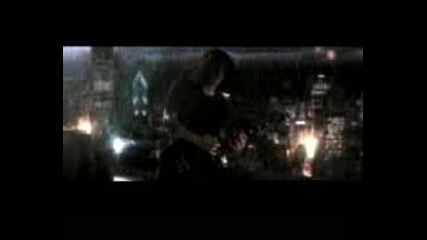 As I Lay Dying - The Sound Of Truth