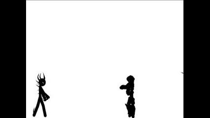 Кратка Анимация 4, Сезон 2