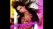 Цялата песен с превод !!! Guilty Pleasure - Ashley Tisdale