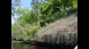 Ork.nazmiler - Zengin Havasi 2008