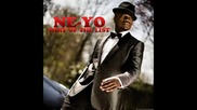 *new*ne - Yo - Part of the list