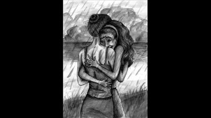 Arolski - Песен За Любов