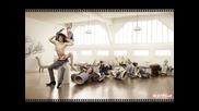 Dubstep __ Syrebral Ft Kofy & Axis - Haunt