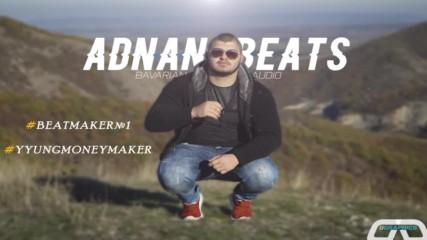 ADNAN BEATS - Царската
