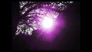 Sinan Sakic - Sunce Moje