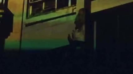 Алисия - Важно ли ти е [ Hd ] Official Video
