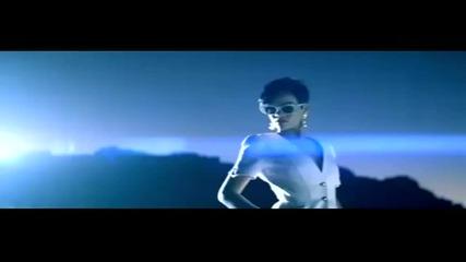 Rihanna feat. Justin Timberlake - Rehab ( ВИСОКО КАЧЕСТВО)  ( HIGH QUALITY )