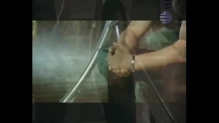 Борис Дали - Веднъж Обичам *фен Видео*