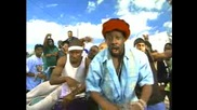 Wyclef Jean - Thug Angel (Official Video)