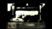 Българските събития на Xx век - 09.09.1944г.
