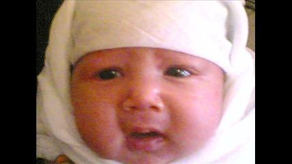 Nazmiler 2010 Kara Kizanima