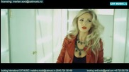 Румънска Премиера • Nick Kamarera & Alinka - Get A Life (mama Yette) (official video)