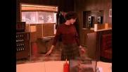 Twin Peaks - Audreys Dance