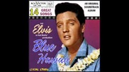 Elvis Presley - Green Green Grass Of Home