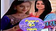 Името на любовта / Pyara ka nam епизод 92