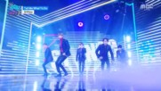 315.1119-10 Shinee - Tell Me What To Do, Show! Music Core E530 (191116)