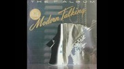 Modern Talking - Do You Wanna(бг Превод)