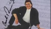Bernd Rusinsky - Wir tanzten einen Sommer lang--1989