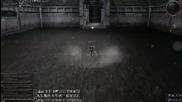 Lineage 2 Duelist - Muertelegend - Olympiad Fight Part 5 5 P