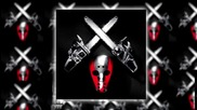 Eminem - Shady Xv (official Audio) ( Shady Xv )