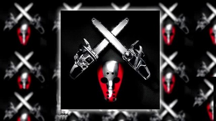 Eminem - Shady Xv (official Audio) ( Shady Xv )