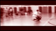 T1m Melbourne Shuffle Compilation