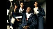 Lil Wayne ft. T - Pain - Got Money [hq]