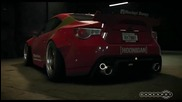 Need For Speed 2015 Gameplay- E3 Trailer