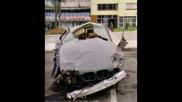 Суперавтомобилите Aварии Vbox7