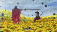 [bg sub] One piece - episode 717 eng subs Hd + 718 preview Бг субтитри