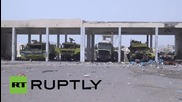 Yemen: At least 43 killed in shelling as battle for Aden rages