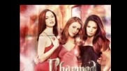 Charmed - How Soon Is Now