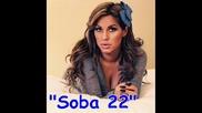 New!! Seka Aleksic - Soba 22