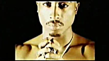 2pac - One Day At A Time (dj Mp3)