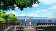 [ Bg subs ] Seishun Buta Yarou wa Bunny Girl Senpai no Yume wo Minai - 06