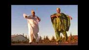 Soulja Boy - Crank Dat (remix)