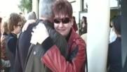 """Откриване на Културен център """"морско казино"""" в Бургас - 26.03.2011"""