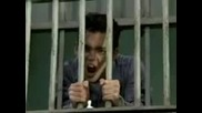 Cry Baby - Mr Jailer