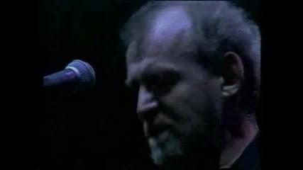 Joe Cocker - You Are So Beautiful (превод)