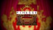 Brinx Billions ft. Gucci Mane - Finesse [ hd 1080p ]