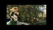 линда - любовь в конверте/руска музика/