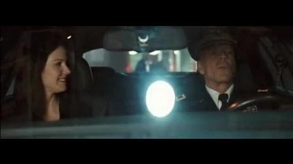 Red / Бсп (целия Филм) Част4 + Бг Субтитри