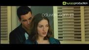 Alen Asani Mr Black i Kristina - 2013 - Kao oci tvoje (hq) (bg sub)