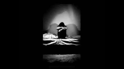 Изгубена Любов