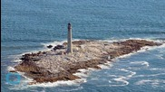 Three Historic Michigan Lighthouses Are Up for Sale to Specific Buyers
